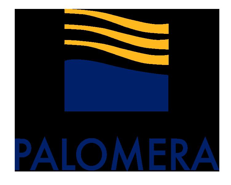 Palomera Obras y Proyectos